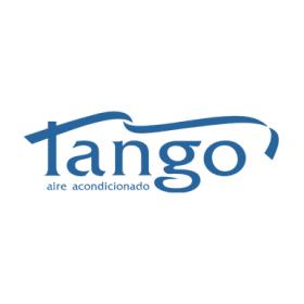 Placas IPM unidad exterior Tango modelo ME21-410-IC