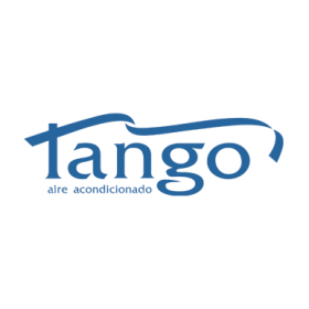 BOMBA DE DRENAJE PARA CASSETTE TANGO CI24-410