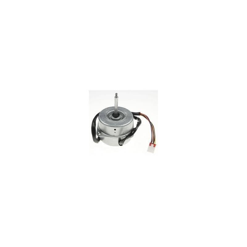 Recambio motor ventilador unidad exterior lg modelo ls l1262yl - Ventilador exterior ...
