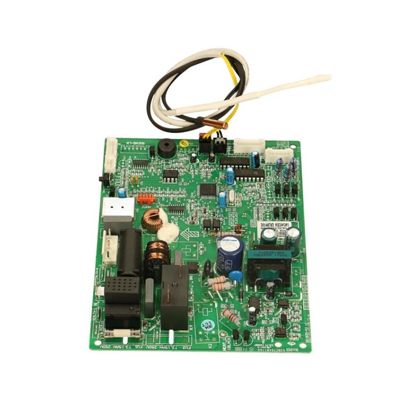 Placa control interior DAITSU DS-12UIAK-2 9ASS0152