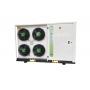 Unidad Condensadora SCROLL PACK A2L YB45 TFMN
