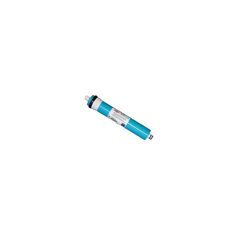 Membrana filmtec 50 gpd ósmosis osmosis ATH