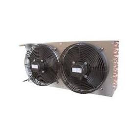 Condensador frigorífico UPH-160/192-1200/VTD