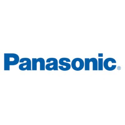 SONDAS UNIDAD INTERIOR PANASONIC CS-F34DD3E5