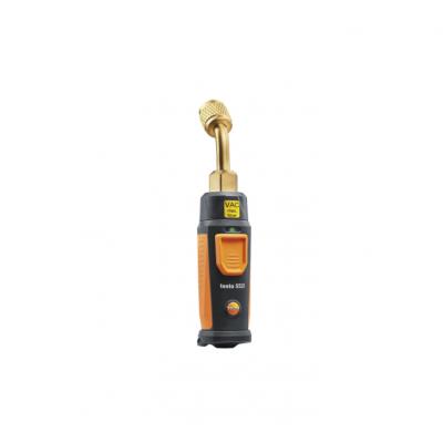Vacuómetro Smart Probe testo 552i