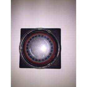 Reloj interruptor horario Interruptor horario DCR-24
