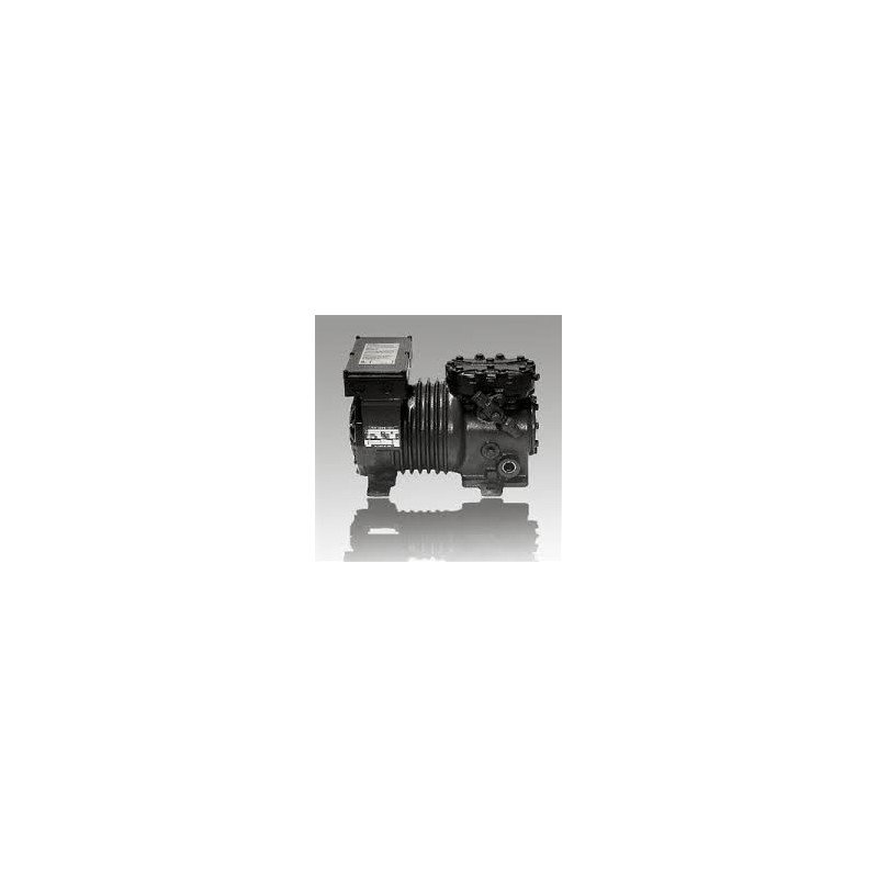 Compresor Copeland DKJ-7X EWL