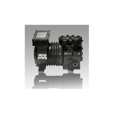 Compresor Copeland DKM-7X EWL
