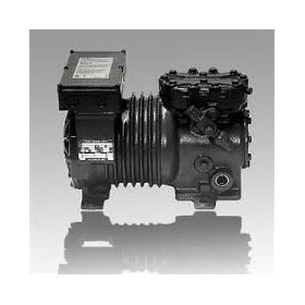 Compresor Copeland DLE-20X EWL