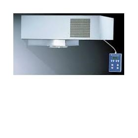 "MONOBLOCK TECHO R-452A MONOFÁSICO, MEDIA/ALTA Tº ""SFM008G001/PK"" 230V, 50Hz. CV: 5/8. CAPACIDAD UNOS 7 M³ A 0ºC"