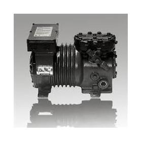 Compresor Copeland DLL-30X EWL