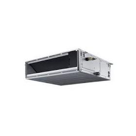 SAMSUNG CONDUCTOS SLIM LUXE AC035MNLDKH/EU 3010 FRIG/H - 3440 KCAL/H A+