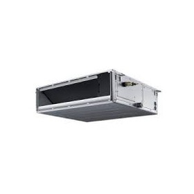 SAMSUNG CONDUCTOS SLIM LUXE AC052MNLDKH/EU 4300 FRIG/H - 5160 KCAL/H A++