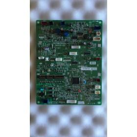 Placa de control unidad interior conductos MITSUBISHI ELECTRIC modelo PEAD-RP100JA.UK