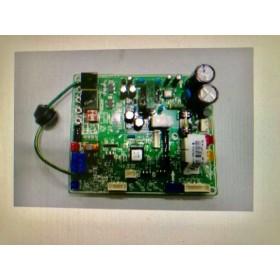 Placa de control unidad exterior SAMSUNG modelo RC090SHXEA