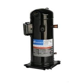 Compresor Copeland ZB76 K5E TFD-567 400V 50HZ, R404A Y R134A MEDIA- ALTA TEMPERATURA