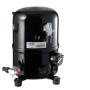 Compresor L,UNITE HERMETIQUE TAGP4534Y R134A 400V