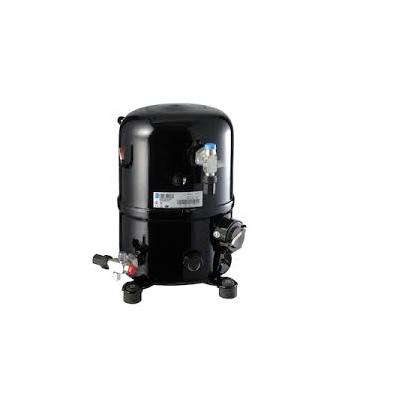 Compresor Embraco EMT22HLP R134A Baja temperatura 240V