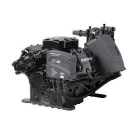 Compresor Copeland 3DAD-50X AWM