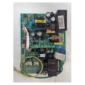 Placa unidad interior SAMSUNG AQV12FAN