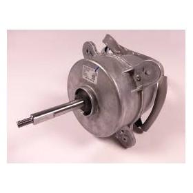 Motor ventilador HAIER UNIDAD EXTERIOR AU282XHBAA