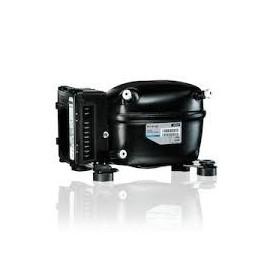 Compresor Danfoss BD35K R600 Alta-Media-Baja temperatura 12-24V CORRIENTE CONTINUA