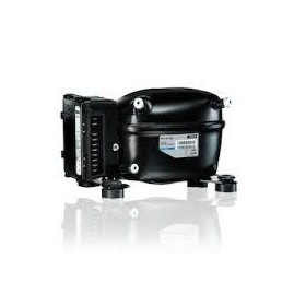 Compresor Danfoss BD50F R134A Alta-Media-Baja temperatura 12-24V CORRIENTE CONTINUA