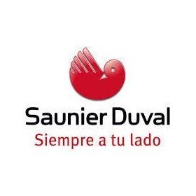 PLACA DE CONTROL UNIDAD EXTERIOR SAUNIER DUVAL 086HO
