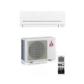 MITSUBISHI MSZ-AP50VG(K) SPLIT 1X1 4300 FRIG/H R-32 CLASE A++
