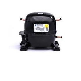 Compresor L,UNITE HERMETIQUE AE2410Y R134A