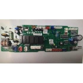 Placa electrónica de control unidad interior HAIER cassette AB24ES1ERA