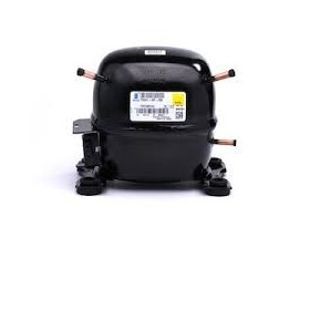 Compresor L,UNITE HERMETIQUE AE4456Y R134A