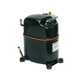 Compresor L,UNITE HERMETIQUE CAJ4461Y R134A