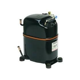 Compresor L,UNITE HERMETIQUE TAJ4492Y R134A 400V