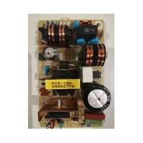 Placa de potencia unidad interior MITSUBISHI ELECTRIC modelo PLA-RP71AA.UK