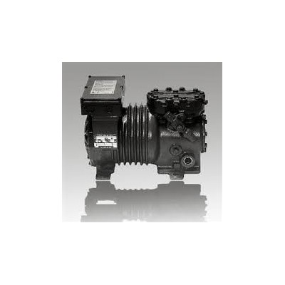Compresor Copeland DKSJ-15X arranque directo una fase 230V
