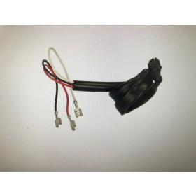 Cableado para mando de pared por cable FUJITSU AR-6TC1 9AGF04629