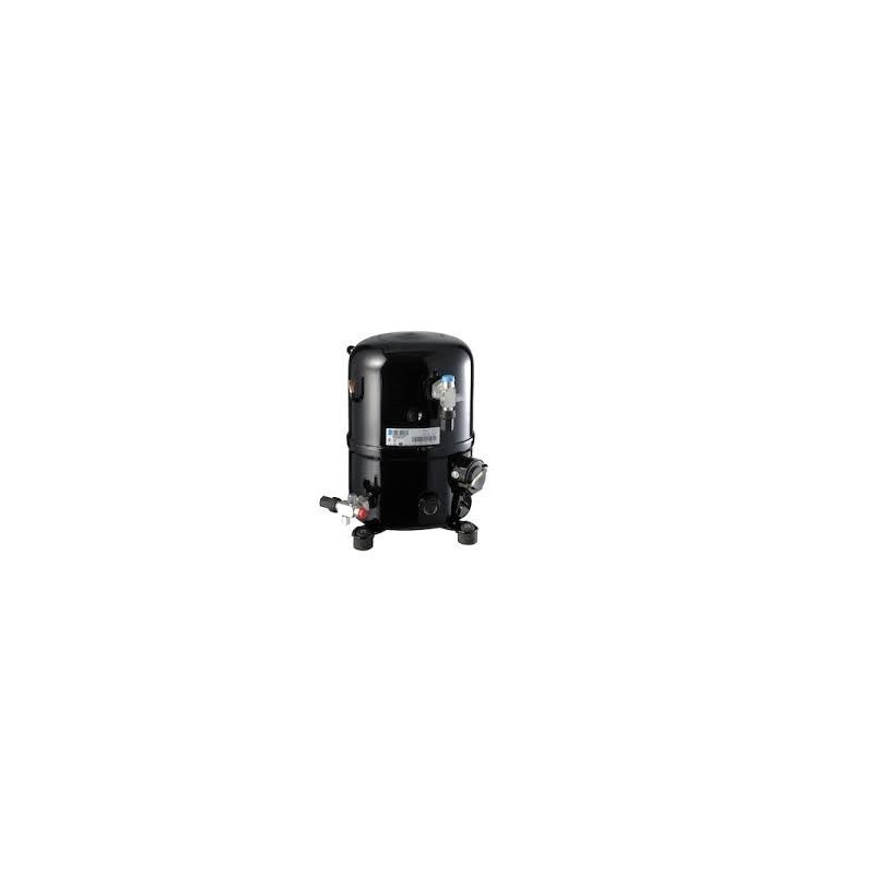 Compresor L,UNITE HERMETIQUE TAG4543Y R134A 400V