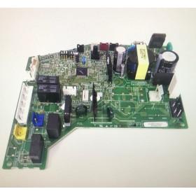 Recambio placa electrónica de control interior FUJITSU AUG30TLAR 9AGF05850