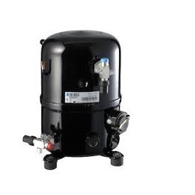 Compresor L,UNITE HERMETIQUE CAJ2432Z R404A 240V