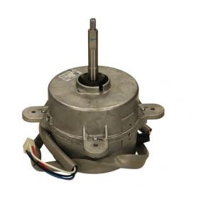 Motor ventiladorunidad exterior Fujitsu AOY20RMAM2 9AGF00597