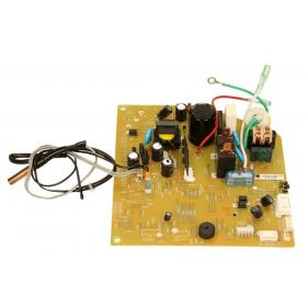 Placa de control unidad interior FUJITSU modelo ASY12LSBCW 9AGF01038