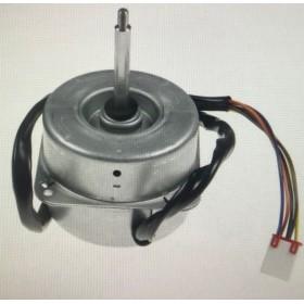 Motor ventilador unidad exterior Samsung UH070EAS DB31-00264D