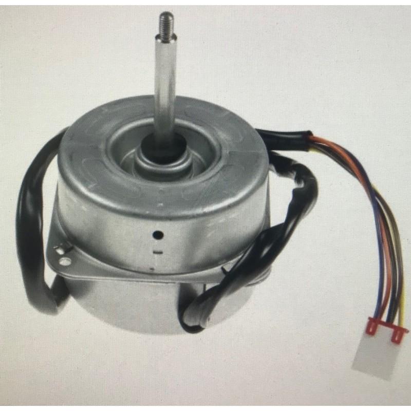 Compresor De Aire Acondicionado Motor Welling Motor Aire