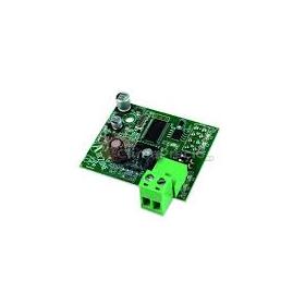 Placa receptor de señal unidad interior Mitsubishi Electric modelo PLA-RP71BA.UK 206775