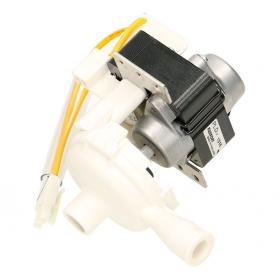 Bomba drenaje interior cassette LG UT18 AHA36872201
