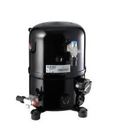 Compresor L,UNITE HERMETIQUE AE4460Z R404A 240V