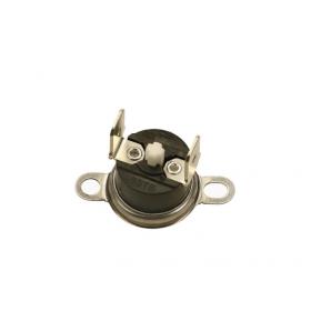 Termostato contacto cuba 95ºc lavavajillas Electrobar FAST180