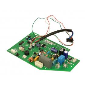 Placa control interior DAITSU DS-18UIM 9AMD1200