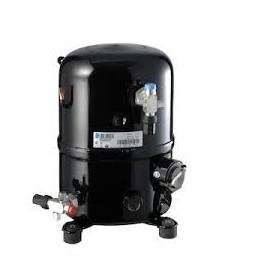 Compresor L,UNITE HERMETIQUE TAJ4517Z R404A 400V